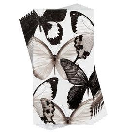 creative converting Entomount Gossamer Guest Towels - 16ct.
