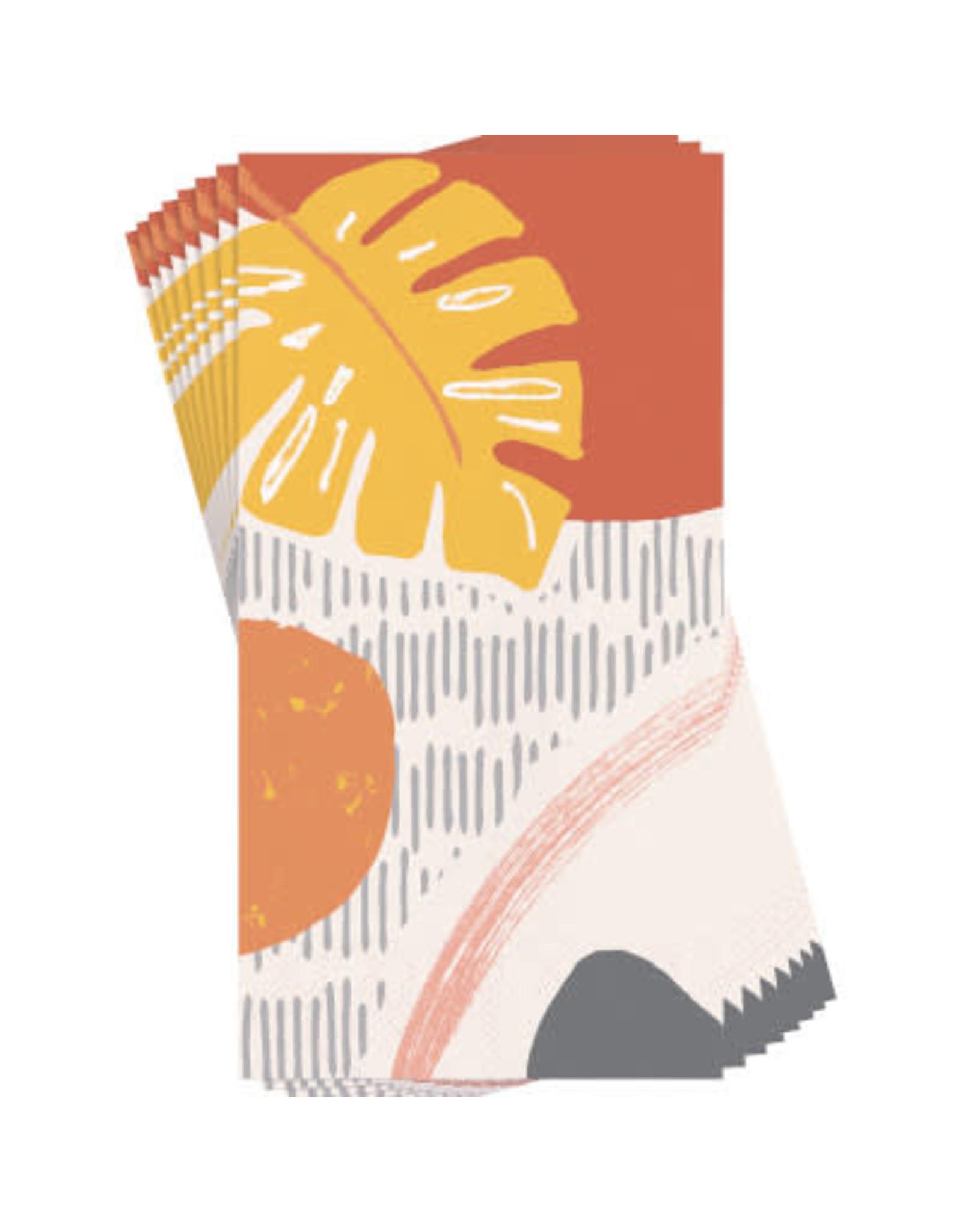 creative converting Artisan Guest Towels - 16ct.
