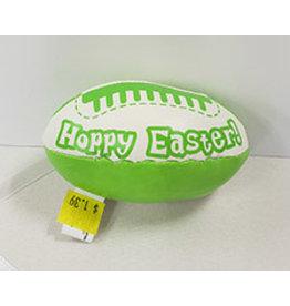 Easter Mini Football