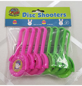 us toy Easter Disc Shooter - 8ct.