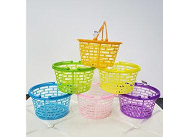 Easter Baskets/Eggs/Filler