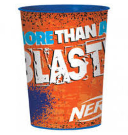 Amscan Nerf 16oz. Favor Cup - 1ct.