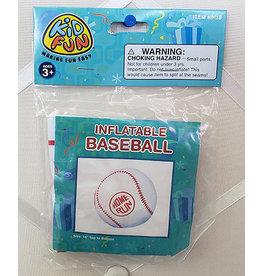 "fun express Baseball Beachball - 16"""