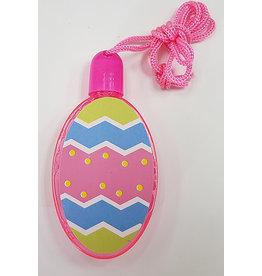fun express Easter Egg Bubbles - 1ct.