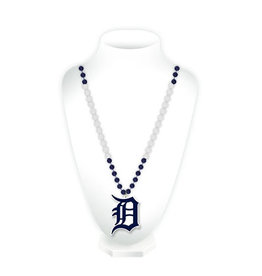 Rico Industries Detroit Tigers Beads