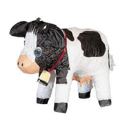 YaOtta Cow Pinata
