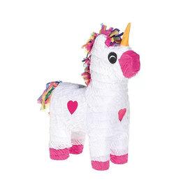 YaOtta Unicorn Pinata