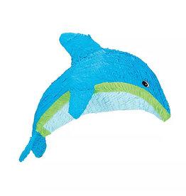 YaOtta Dolphin Pinata