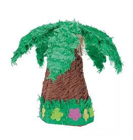 YaOtta Palm Tree Pinata