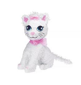 YaOtta Pretty Kitty Pinata