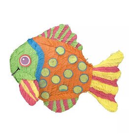YaOtta Tropical Fish Pinata