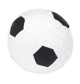 YaOtta Soccer Ball Pinata