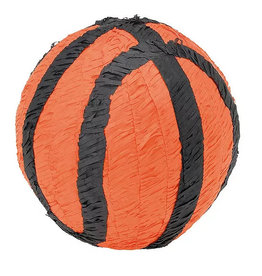 YaOtta Basketball Pinata