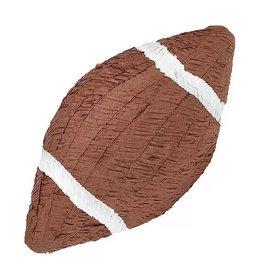 unique Football Pinata