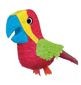 YaOtta Parrot Pinata