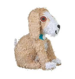 YaOtta Dog Pinata