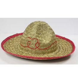 unique Child's Sombrero