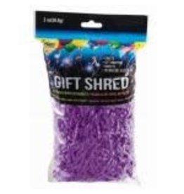 forum Lavender Gift Shreds - 2oz