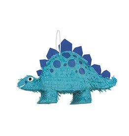 unique Dinosaur Pinata