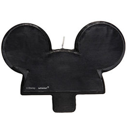 Amscan Mickey Mouse Forever Candle - 1ct.