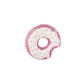 unique Donut Pinata