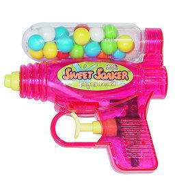 KidsMania Sweet Soaker Candy - 1ct.