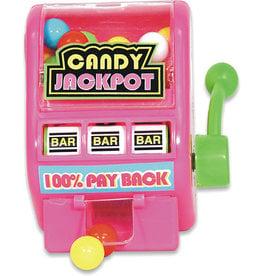 KidsMania Candy Jackpot Slot Machine - 1ct.