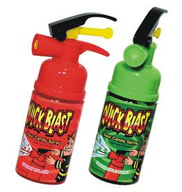 KidsMania Quick Blast Sour Candy Spray - 1ct.