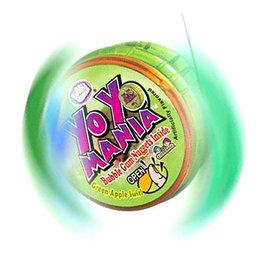 KidsMania Yo-Yo Bubble Gum - 1ct.
