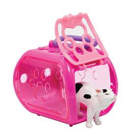 KidsMania Kitty Korner Candy + Surprise! - 1ct.