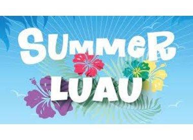 Summer/Luau