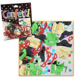 Beistle Pirate Party Confetti - 0.5oz