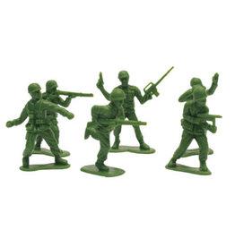 fun express Classic Army Men - 36ct.