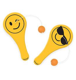 Amscan LOL Paddle Balls - 12ct.
