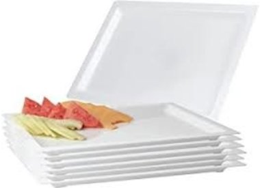 Serving Trays/Dishes