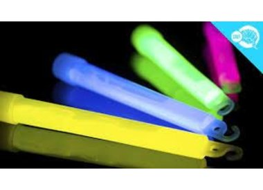 Glow/Light-Up