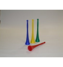 """Blinky Products 20"""" Stadium Horn - 1ct. Asst. Colors"""
