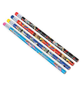Amscan Toy Story 4 Pencils - 8ct.