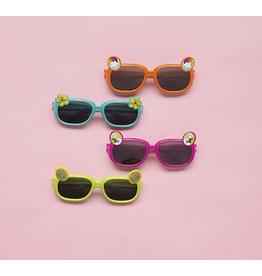 unique Children's Novelty Sunglasses - 4ct.