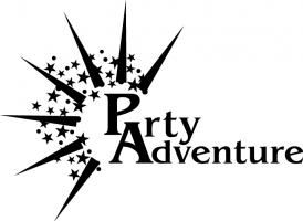 Party Adventure