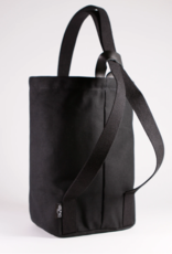 Ritual Dyes Knitters Backpack