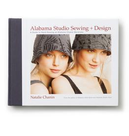 The School of Making Alabama Studio Sewing + Design