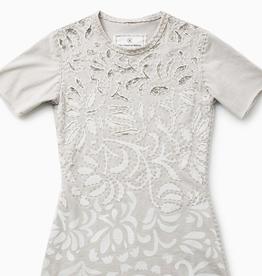 The School of Making T-shirt Top DIY Kit