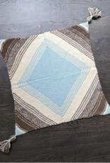 Nina Chicago Big Bad Blend Baby Blanket Kit