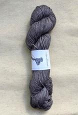 Bunny Badger Fibers Cotton Tail