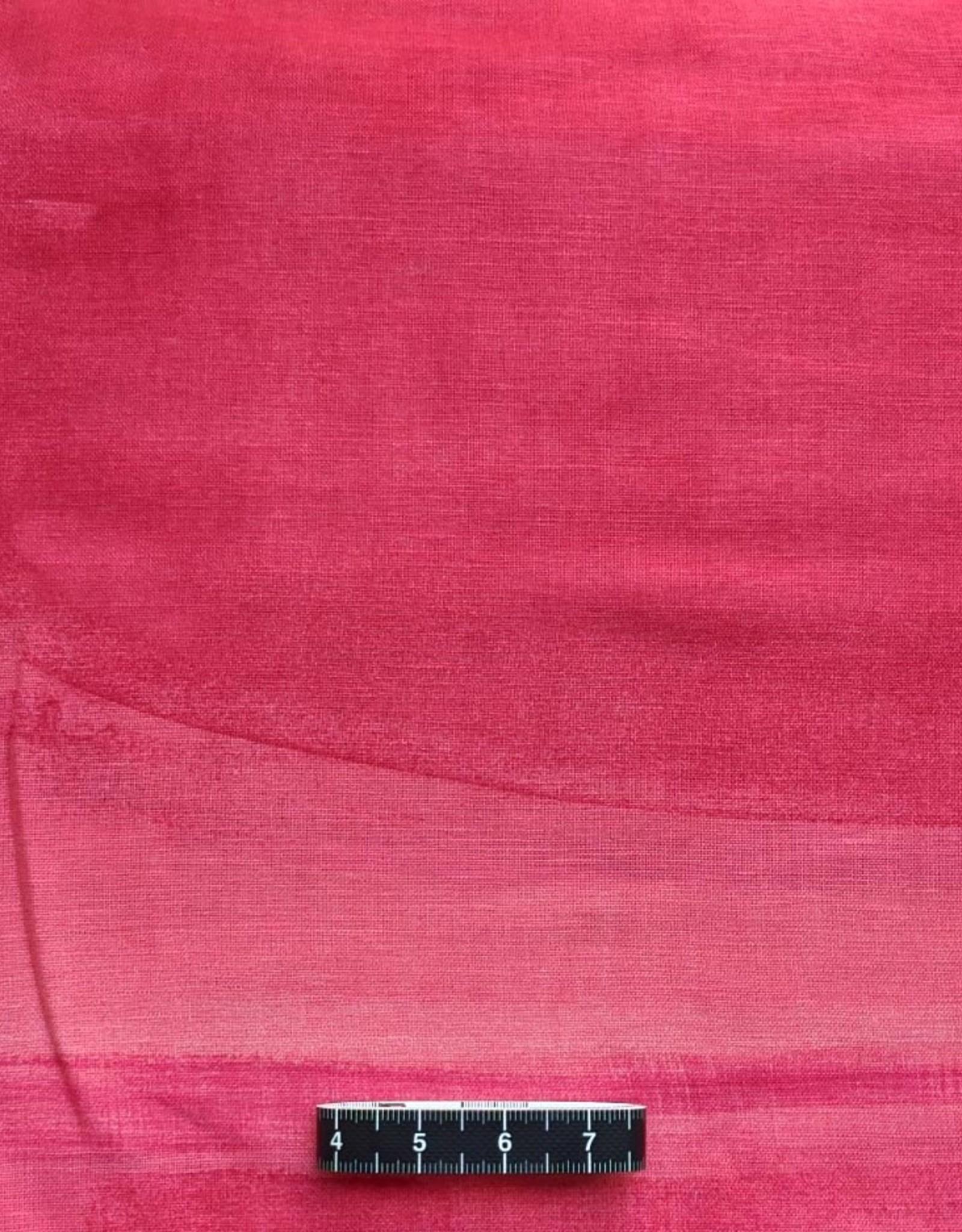Nani Iro Drawing Color