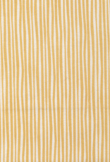 Northerly Flannel by Lindsay Bonaccorso