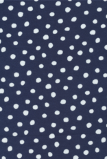 Cloud 9 Fabric Organic Knit  by Jessica Jones