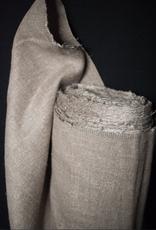 Merchant & Mills Raw Linen