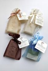 Long Island Livestock Co Shepherdess Soap
